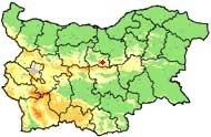 Guide Bulgaria Hotels Village Bojentsi
